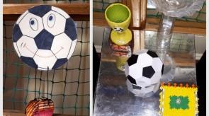 Futboliuko_parodele1.jpg