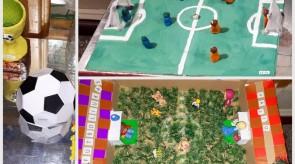 Futboliuko_parodele3.jpg