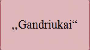 gandriukai.png