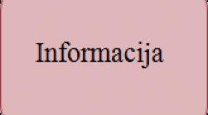 informacija.png